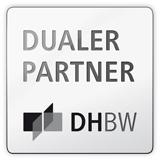 Partner der DHBW ( Duale Hochschule Baden-Württemberg )