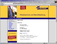 Bischkopf GmbH