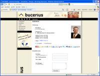 Bucerius