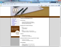 Maier & Partner Steuerbüro