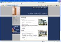 Fenster & Türen Hautzinger Bauelemente