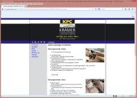 Krämer Fahrzeugkosmetik & Lackier-Center (ehem. KPC)