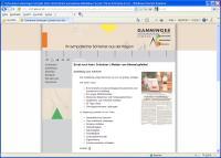 Schreinerei Edmund Ganninger GmbH & Co.KG