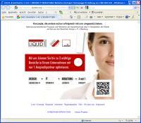 :: Webprojekt : 3 mit 1- Konzept