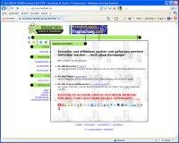 :: Webprojekt : PLZ-Branchenfinder