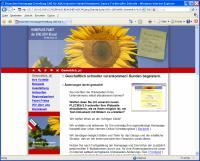 :: Webprojekt : BRANCHENHOMEPAGE