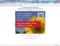 :: Webprojekt : SHOPHYBRID