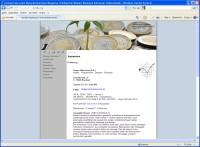 :: Webprojekt :  Wunscheinkommen.de* | Bequemer-Schuldenfrei.de*