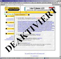 :: Webprojekt : Die-Immobiliensuche*